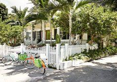Key West cute