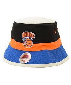 bucket hats nba - Google Search 5c267bc68b0