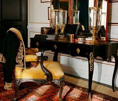 1000 Images About Ralph Lauren Home On Pinterest Ralph Lauren Home And Classic Furniture
