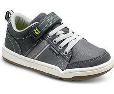 Stride Rite Stride Rite Made2Play® Kaleb Sneaker