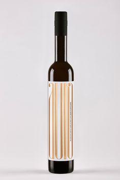 Auro - the olive oil for Aurelio De Laurentiis