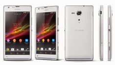 Shopping Offers and Discounts: Sony Xperia SP C5302 Best Price & Spcifications in India   #Sony #Sonyxperia #SonyXperiaSP #Sonysmartphone  #SonyXperiaSPc5302 #SonyXperiaSPprice #SonyXperiaPrice