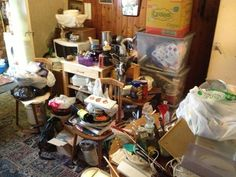 To entirely clear a house filled with domestic items such as carpets, cookers, curtains, clothes, electronics and others. Greenway House Clearance offer proficient house clearance services in Portsmouth. Contact at 07970433223 or 02393110502 to hire our house clearance services.