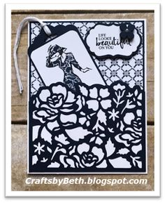 Please enjoy these free card instructions. If you want to purchase Stampin' Up! products, please consider me as your demonstrator by sh...