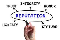 Reputación on line: Crear una marca con productos y servicios de calidad, contenidos útiles enfocados a nuestro público objetivo, ser coherentes y transparentes