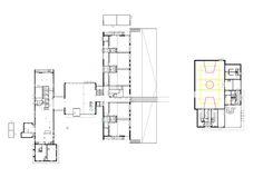 dezeen_Early-Childhood-Center-Wassenaar-by-Kraaijvanger_ground-floor_1000.jpg (1000×714)