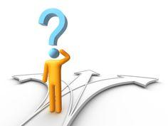 ADORADOR EXTRAVAGANTE: - UNI DUNI TÊ OU URIN TUMIM?