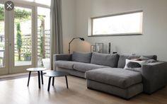 Binnenkijken 1or2 Cafe : Die 89 besten bilder von woonkamer in 2019 sweet home home decor