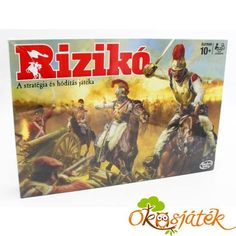 Risk The Game Of Global Domination Hasbro Gaming 2010 New for sale online Best Family Board Games, Fun Board Games, Family Games, Moc Lego, Carcassonne Board Game, Jungle Speed, Cluedo, Classic Board Games, Version Francaise