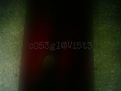 34 STEPS/34 PASSI 15- (34 mobile phone low resolution shots serie) - 2008 - (34 shots and digital print) - twitter.com/ragnoxxx - . #contemporaryart #artecontemporanea #conceptualart #visualart #photografy #artcollectors #contemporaryphotografy #artgallery #cosegiaviste #installation
