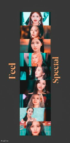 2842 Best Twice Images In 2019 Nayeon Korean Girl Groups