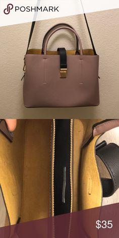 H M crossbody bag H M crossbody bag H M Bags Crossbody Bags H m Bags, ... cbfbee75fe