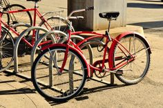 BikeBar is the #Brewpub for #Cyclists Who Live in the #Portland Area!  #Beer #Bicycles #FamilyFriendly #Restaurant