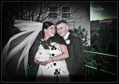Jackie & James Wedding Photography, Concert, Concerts, Wedding Photos, Wedding Pictures