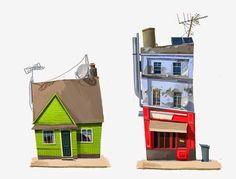Стена Bg Design, Prop Design, Game Design, Cartoon Background, Animation Background, Environment Concept Art, Environment Design, House Illustration, Illustrations