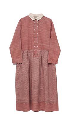 Woman : Dress Mummy TwinTM COLECCIONM