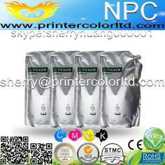 $12.50 (Buy here: https://alitems.com/g/1e8d114494ebda23ff8b16525dc3e8/?i=5&ulp=https%3A%2F%2Fwww.aliexpress.com%2Fitem%2Fbag-toner-powder-FOR-Ricoh-Aficio-SP200-200N-200S-200SF-201SF-201-201S-201NW-202-202N%2F32537412924.html ) bag toner powder FOR  Ricoh Aficio SP200 200N 200S 200SF 201SF 201 201S 201NW 202 202N 202S 202SF 202SN 203 203N 203S SP200C for just $12.50