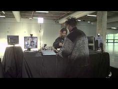 "NSDOS ""Meridien S-Dos"" (Live) - YouTube"
