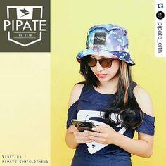 #Repost @pipate_clth  Galaxy Buckethats Idr 95k Import quality  http://ift.tt/23y5RzO Line : cspipate Whatsapp : 087809427116 BBM : 512DF22D  #clothing #galaxy #buckethats #hats #streetwear #headwear #indonesia #jakarta #bandung #distro