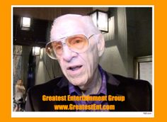 Greatest Entertainment Group » Jerry Heller Dead: N.W.A Manager Passes Away At 75