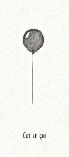 heartbroken-2