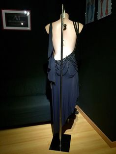 Ballroom Fashion