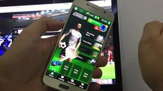 New Football Strike hack is finally here and its working on both iOS and Android platforms. Football Strike, App Hack, Game Resources, Game Update, Free Cash, Test Card, Hacks, Hack Online, Mobile Game