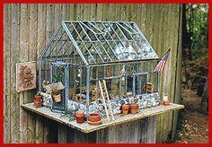 Результат поиска Google для http://www.jackiesglass.com/uploads/products/greenhouse.jpg