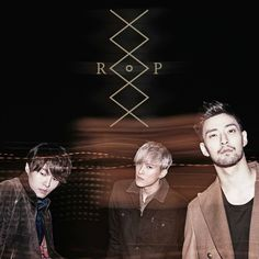 http://btscelebs.com/2015/12/06/royal-pirates-to-promote-run-away-on-k-poppin-today/