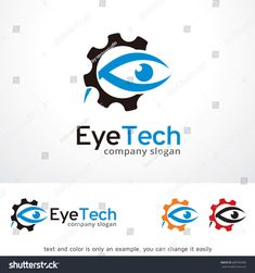 Find Eye Technology Logo Template Design Vector stock images in HD and millions of other royalty-free stock photos, illustrations and vectors in the Shutterstock collection. Eye Logo, Company Slogans, Technology Logo, Vector Stock, Logo Templates, Logos, Royalty Free Stock Photos, Logo Design, Eyes