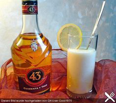 Sun 43, ein leckeres Rezept aus der Kategorie Longdrink. Bewertungen: 27. Durchschnitt: Ø 4,4.