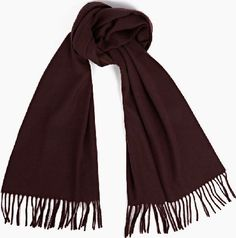 Acne Studios Bordeaux Canada Narrow Scarf The Acne Studios Canada Narrow Scarf, seen here in bordeaux. - - - Crafted from warm virgin wool, Acne present their classic Canada scarf in a narrower format. - - - -Premium wool construction - - -Ta http://www.comparestoreprices.co.uk/january-2017-6/acne-studios-bordeaux-canada-narrow-scarf.asp