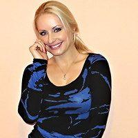 Zboží prodejce Zunavra MÓDA / Zboží | Fler.cz V Neck, Tops, Women, Fashion, Moda, Fashion Styles, Fashion Illustrations, Woman