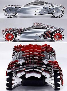 ♂ concept car original from http://1.bp.blogspot.com/_0nOXhhXh73Q/TLFShoYDctI/AAAAAAAADgE/L33rOr2GP5A/s1600/a97213_g143_7-bmw.jpg
