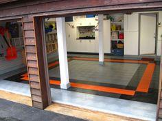 Storage Garage Near Me 3 Car Garage  Designsize  Idea Gallery  Garage Ideas