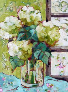 Beth Munro