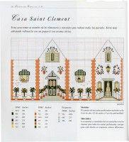 Gallery.ru / Фото #16 - 3-D Cross Stitch-More Than 25 Original Designs - Orlanda