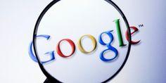 Google lavora a un nuovo tipo di lenti a contatto - http://www.keyforweb.it/google-lavora-a-un-nuovo-tipo-di-lenti-a-contatto/