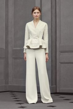 Balenciaga Resort 2015-16 (1)  - Shows - Fashion
