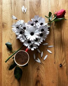 Essential Tips For Those Who Are Addicted To Coffee - Ultimate Coffee Cup I Love Coffee, Coffee Break, My Coffee, Morning Coffee, Happy Coffee, Morning Gif, Coffee Cafe, Coffee Shop, Buenos Dias Quotes