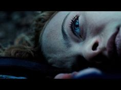 LORE Trailer   TIFF Festival 2012: A young woman in 1945 Germany, discovers that everything she thought to be true is a lie.