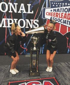 Great White Sharks Cheer, Champs, Cheerleading, All Star, Baseball Cards, Sports, Hs Sports, Star, Sport