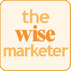 The top sixty lessons in loyalty marketing (The Wise Marketer) Loyalty Marketing, Marketing Software, Mobile Marketing, Social Marketing, Sales And Marketing, Content Marketing, World Problems, Read Later, Public Relations