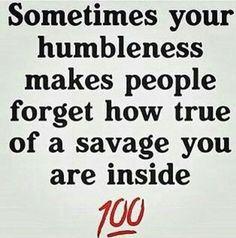 Hustle or be Broke