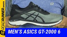 60 Best Wearable Shoes images | Shoes, Asics, Running shoes