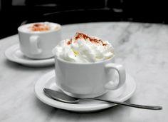 Weense koffie