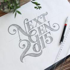 NEXT GEN 2015 by Tyrsa