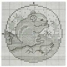 "chipmunk & bird  Gallery.ru / sharlota - Альбом ""20"""