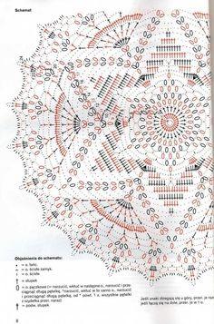Sabrina robotki 8 2009 - sevar mirova - Álbumes web de Picasa