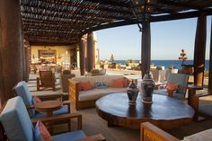 Gallery | Luxury Cabo San Lucas Hotel Photos | Resort at Pedregal